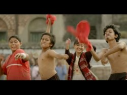 These Bengali Films That Are Worth Watching While Celebrating Friendship Day