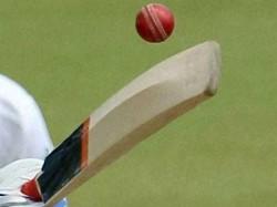 Bengal S Ranji Schedule Released Huge Number Away Matches