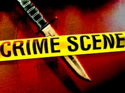 Man Beheads Wife Not Quitting Job