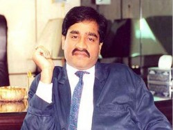 Dawood Ibrahim On United Kingdom S Asset Freeze List With 3 Pakitani Adresses