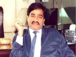 Dawood Ibrahim On United Kingdom S Asset Freeze List With 3 Pakitani Adresses