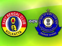 East Bengal S Continues Winning Strech 2nd Match Kolkata League