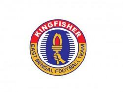 East Bengal Wins Five Consicutive Match Kolkata League