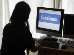 Social Networking Platform Facebook Faces Problem