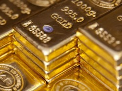 India Is Importing 25 Tonnes Duty Free Gold From South Korea