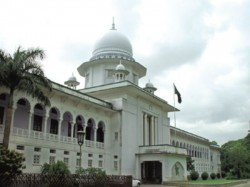Bangladesh Highcourt Give Death Sentence 15 Accused Murder 7 Persons