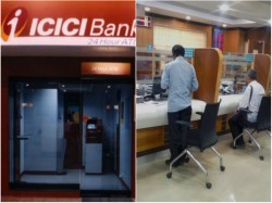 Icici Bank Offers Up Rs 15 Lakh Personal Loan Via Atms