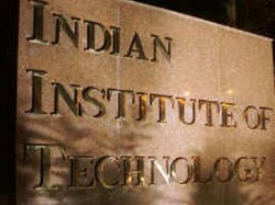A Huge Faculty Posts Vacant Iit Nit Central Universities