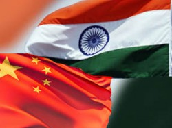 China Says India Slapped Its Own Face With Road Ladakh