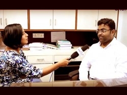 Exclusive Interview Lawyer Prasanna S After Right Privacy Verdict