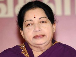 Tamil Nadu Govt Orders Inquiry Commission Into Jayalalitha S Death