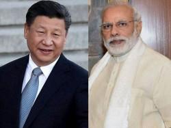 China Media Says Dera Violence Exposes India S Problems Amid Doklam