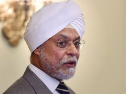 Cji Js Khehar Will Be Remembered His Two Historical Judgement Right To Privacy Triple Talaq