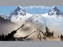 Was Part Hurriyat Plan Mediate On Kargil War Says Businessman In Nia Net