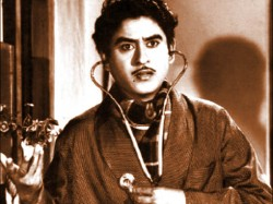 Why Kishore Kumar Is Still Relevant Even Today