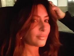 Barcelona Terror Attack Indian Origin British Actress Hid Restaurant Freezer Protect Herself