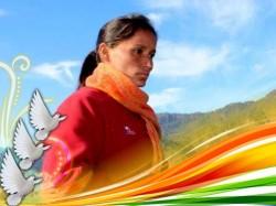 Mamta Rawat The Unsung Hero Bankoli Uttarakhand