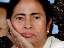 Mamata Bandyopadhyay Talked Chief Secretary About North Bengal Flood