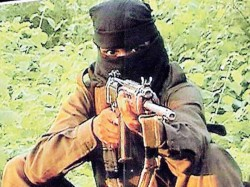 Two Maoist Have Surrendered Purulia District Police