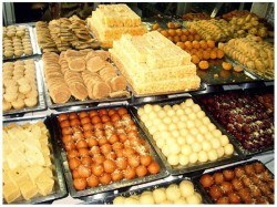 Bengal Observe Sweet Strike On 21st August Protesting Gst