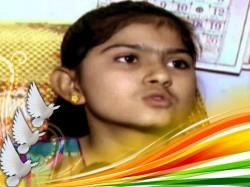 India S Unsung Hero Mittal Patadiya Courage Personified Bravery Award Winner