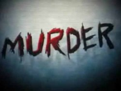 Husband Is Accused Mother Daughter Murder At Jalpaiguri