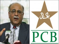 Najam Sethi Unanimously Elected As New Pcb Chief