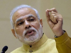 Pm Narendra Modi Welcomes Supreme Court Judgement On Triple Talaq