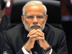 Jaitley Defends Demonitization Setback Modi Government