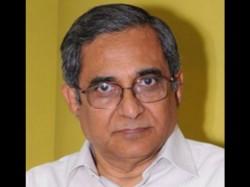 Numourous Companies Not Yet Ready File Gst Returns Claims Gst Chief Navin Kumar
