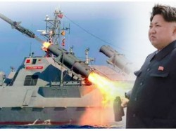 Pyonyang Admits Firing Missile Over Japan