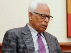 Jammu Kashmir Governor Nn Vohra Likely Resign Center Denies