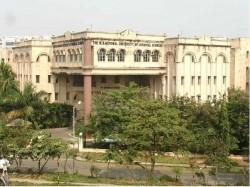 Law Students Expressed Concern Over Installing Cctv University Premises