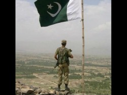 Nationality Given 298 Indians Past 5 Years Claims Pakistan