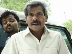Sitaram Panchal Pan Singh Tomar Actor Passed Away