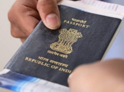 Passport Police Verification Be Online Now
