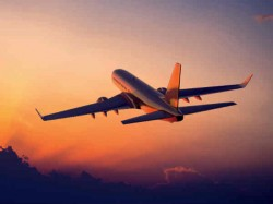 Flight Fare Likely Increase Because Security Reason