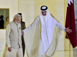 Indians Do Not Need Visa Visit Qatar