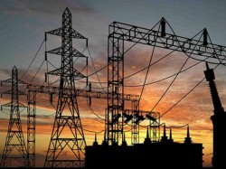 Tremendous Improve Power Supply Pan India Says Survey Report