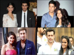 Best Brother Sister Jodis Bollywood At Glance