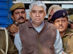 Today Verdict Another Self Styled Godman Rampal