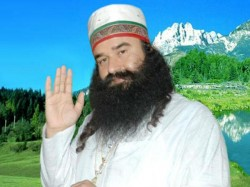 Ram Rahim Verdict Journalist Who Exposed Rapes At Dera Killed Son Awaits Justice