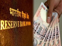 Percent Rs 1000 Notes Returned Back Says Rbi