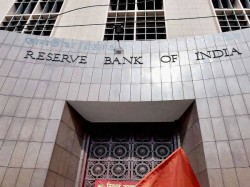 Rbi Deputy Governor Asks Banks Enable Account Number Portability
