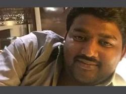 Aditya Sachdev Murder Case Jdu Leader Bindi Yadav S Son Rocky Yadav Convicted