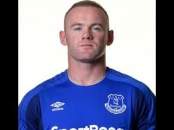 Wayen Rooney Retires From International Football