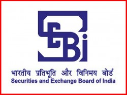 Sebi Imposes Trading Curbs On Suspected Shell Companies Highest Bengal
