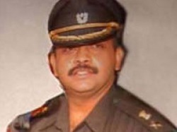 Malegaon Blast Accused Col Purohit Join Army Again Will Remain Under Suspension
