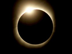 Mythological Stories Around The World Related Solar Eclipse