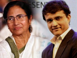Sourav Wishes Contribute Chief Minister S Flood Relief Fund